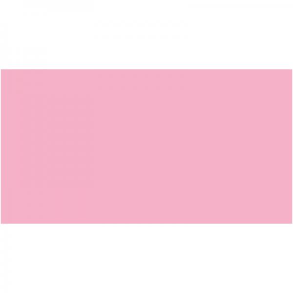 Картон  В2 розовый  Bambin...