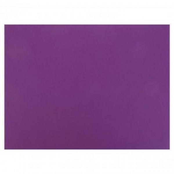 Картон  В2 фиолетовый  ...