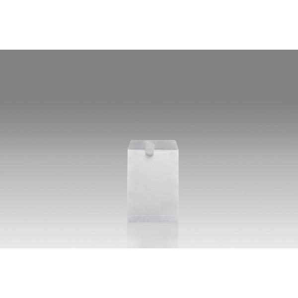 Конверт С5 HK Titanum