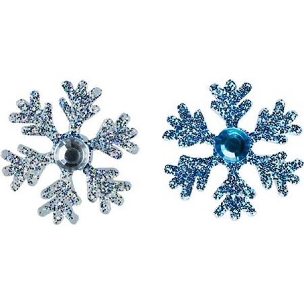 "Кристаллики ""Снежи�..."