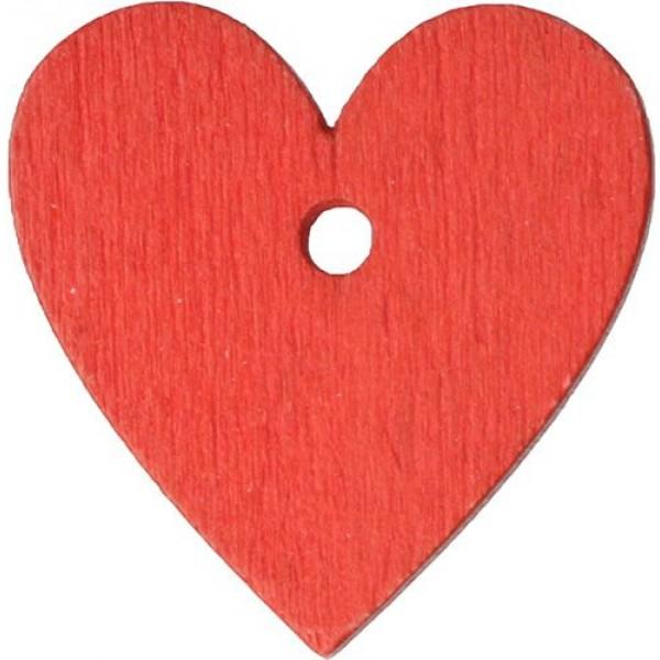 Сердце (дерево)