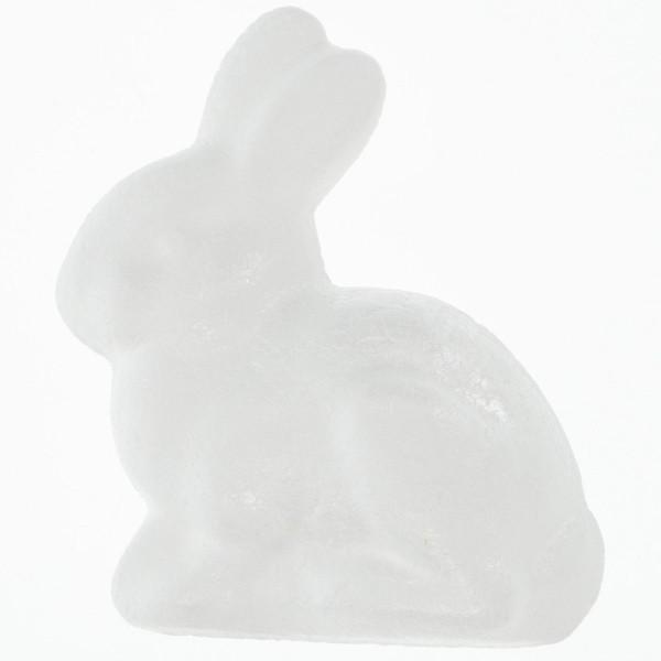 Кролик пенопласт Titanum