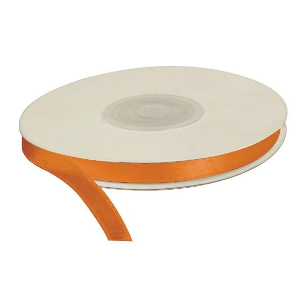 Лента (6ммх25м )оранжевая Titanum