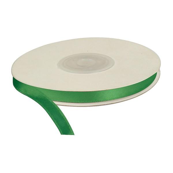 Лента (6ммх25м) зеленая ...