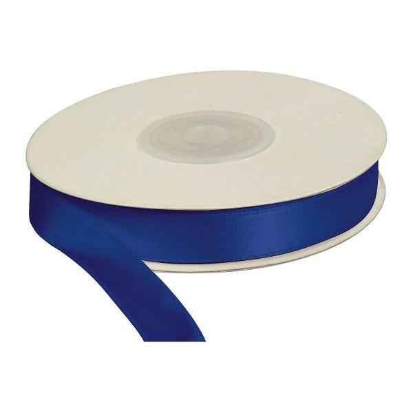 Лента (12ммх25м) т.-синяя...