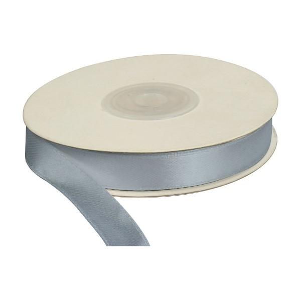 Лента (12ммх25м) серебро...