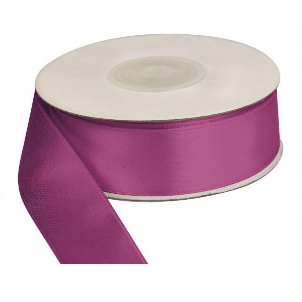 Лента (25ммх25м) фиолето...