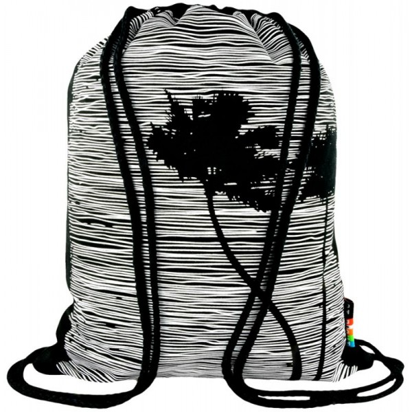 рюкзак-мешок PALM