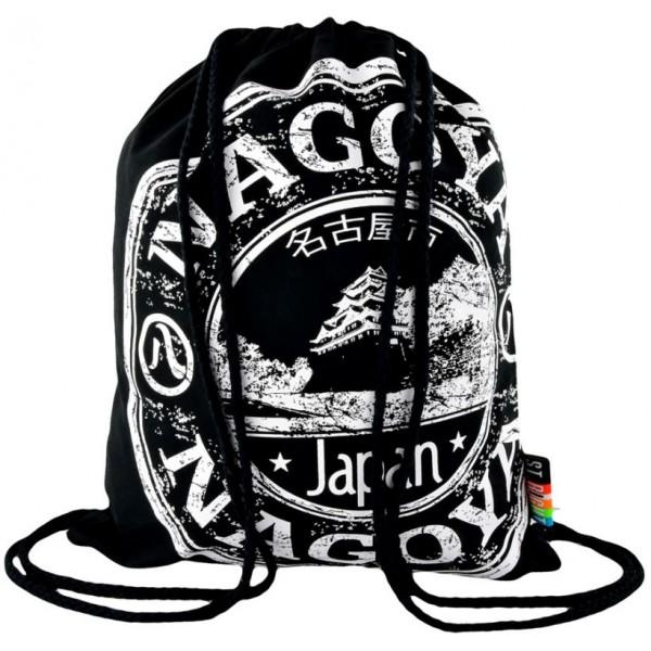 рюкзак-мешок Nagoya