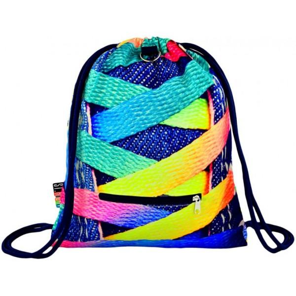 рюкзак-мешок SHOE