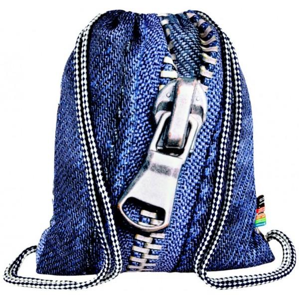 рюкзак-мешок Zipper