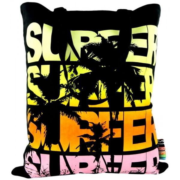 сумка Surfer