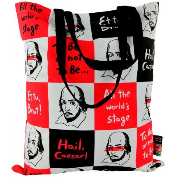 сумка Shakespear
