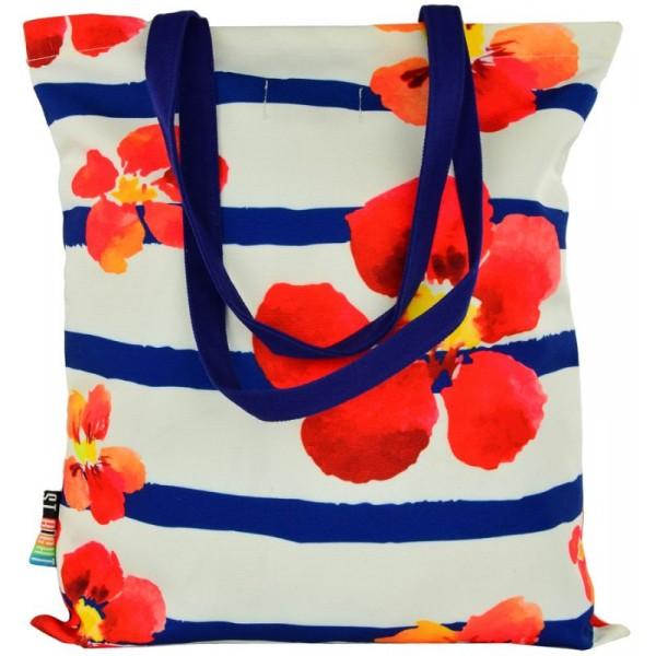 сумка Flowers