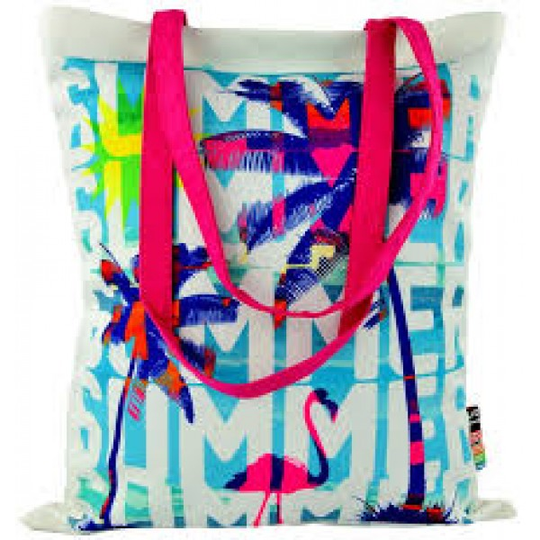 сумка Summer