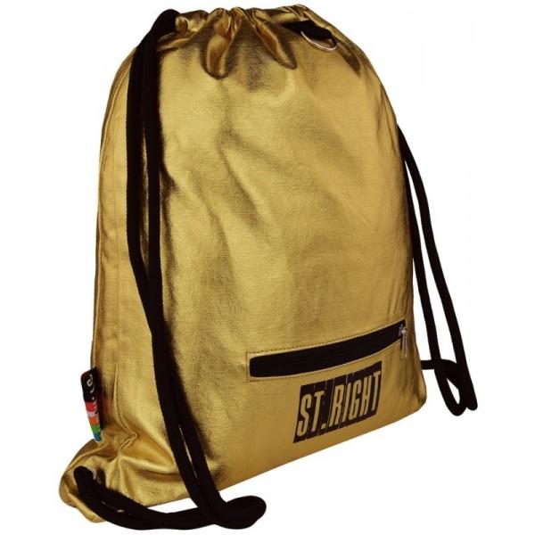 рюкзак-мешок Gold