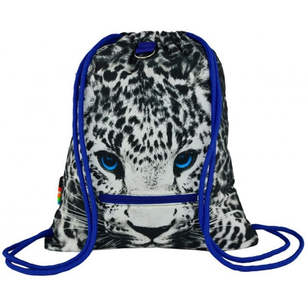 рюкзак-мешок Panther