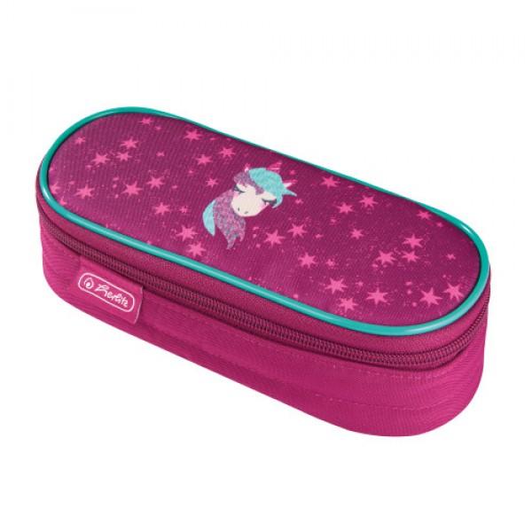 pouch case Unicorn