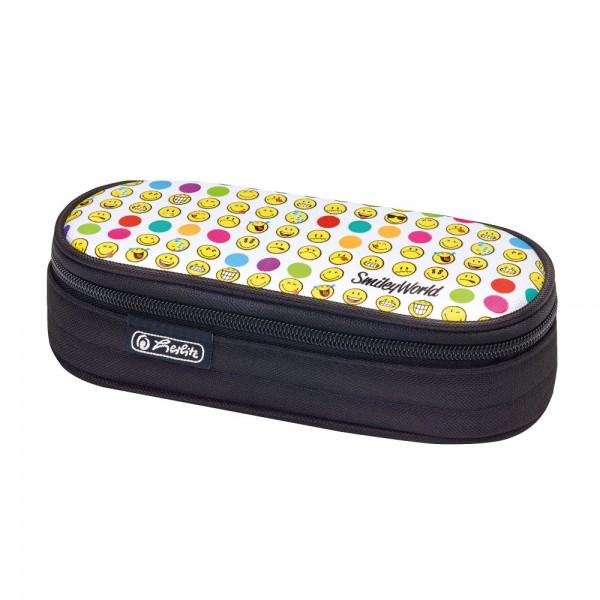 be.bag airgo Smiley Rainbow