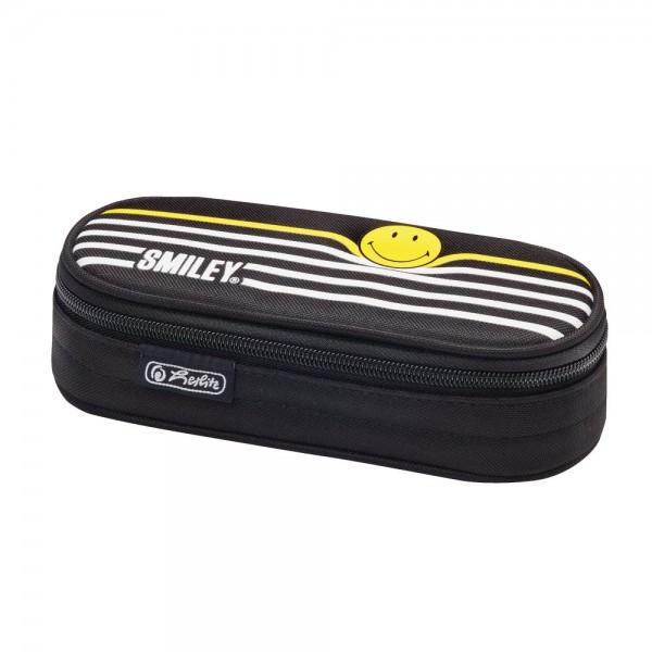 be.bag airgo Smiley B&Y Stripes