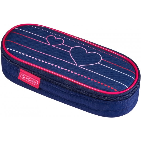 pouch case Heartbeat