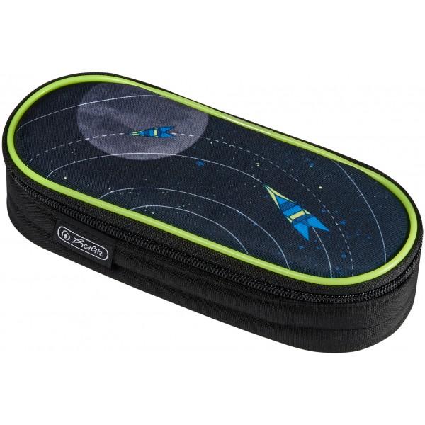pouch case Space