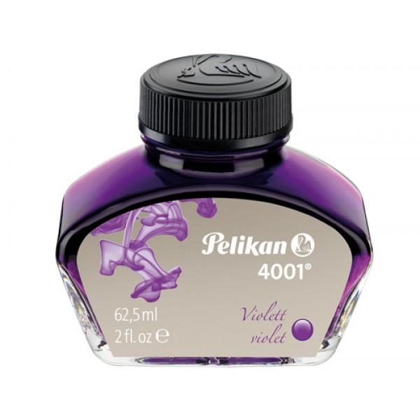 Чернила, 62.5 мл фиолето...