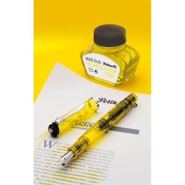 Набор чернила + ручка �...