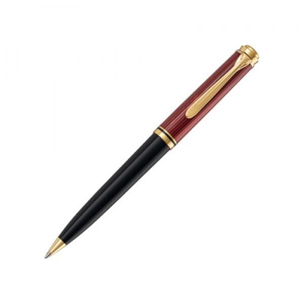 Ручка шариковая Souveran K...