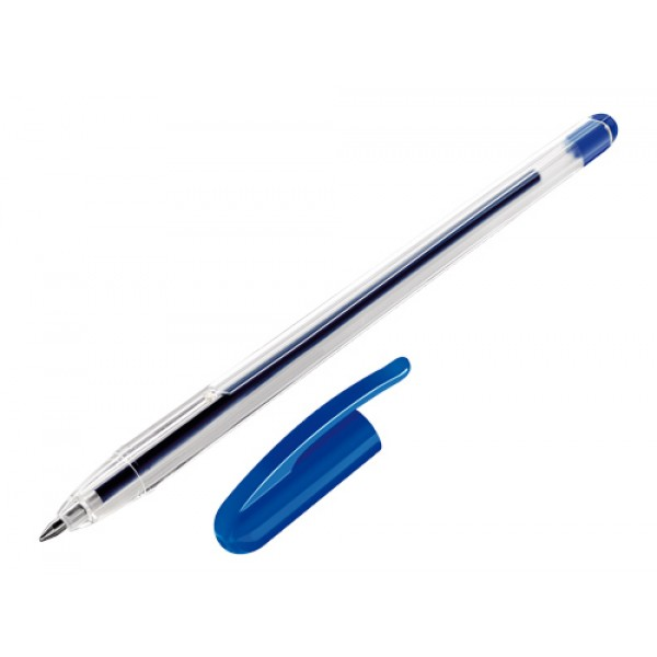 Ручка шариковая Stick си...