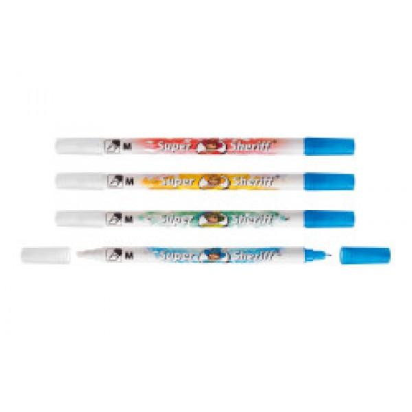 Ручка-поглотитель Super ...