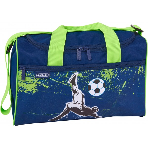 sports bag Kick it