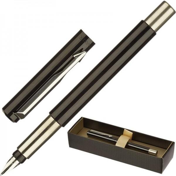 ручка перо Parker Vector Black