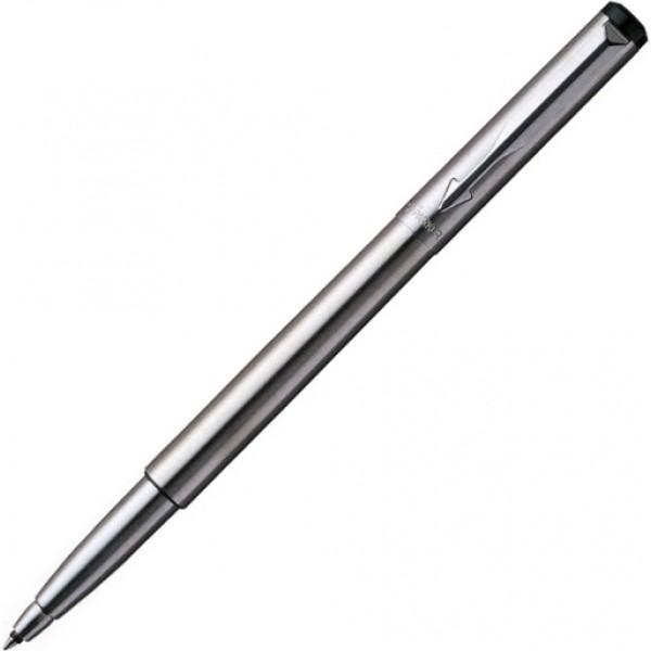 Ручка-роллер Parker Vector St...