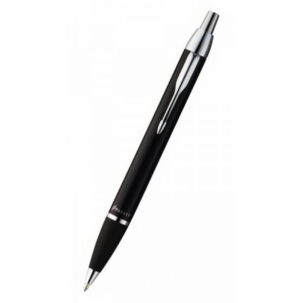 Ручка шариковая Parker IM ...