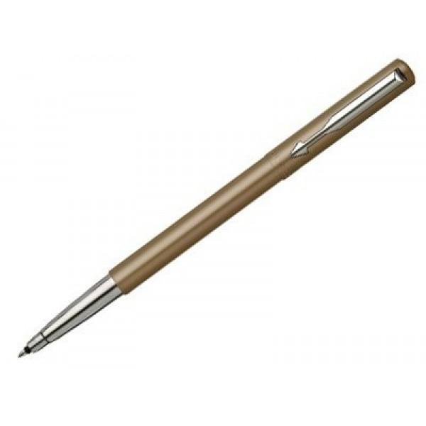 ручка роллер Parker Vector St...
