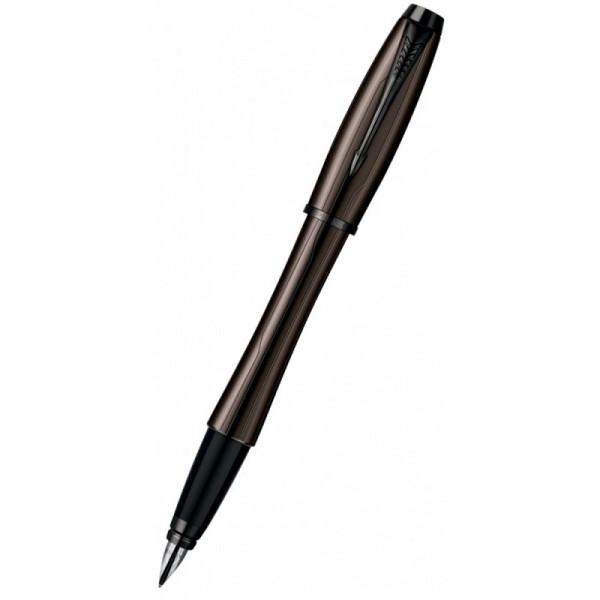 Ручка перо Parker Urban Premium...