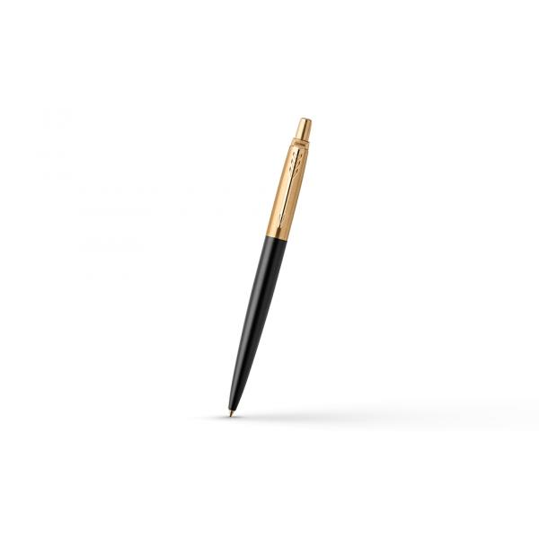 Ручка шариковая Parker Jot...