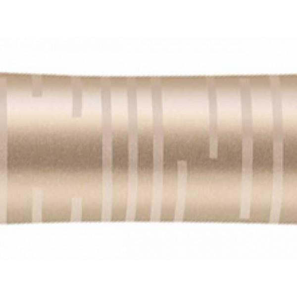 Ручка перо Parker Urban Premium Golden Pearl