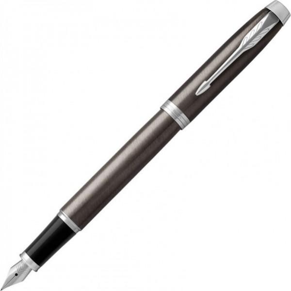 Ручка перьевая  Parker IM M...