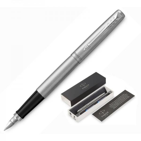 Ручка перьевая Parker Jotte...