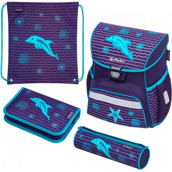 Loop Plus Dolphin