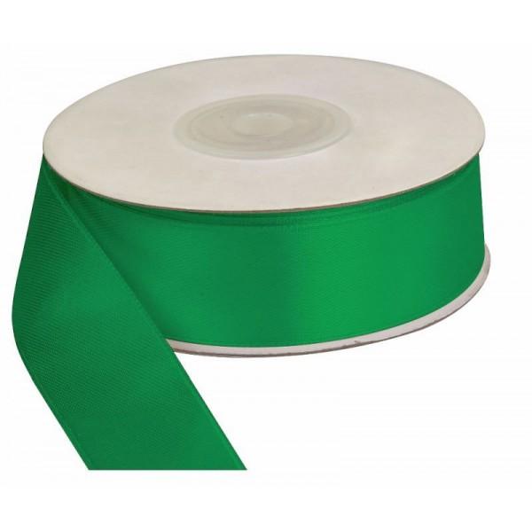 Лента (25ммх25м) зеленая...