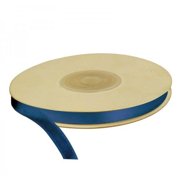 Лента (6ммх25м) синяя Titanum