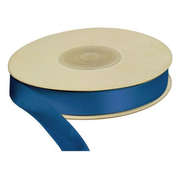 Лента (12ммх25м )синяя Tit...