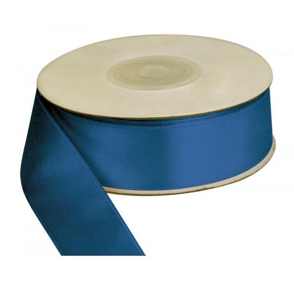 Лента (25ммх25м) синяя Tit...