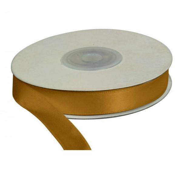 Лента (12ммх25м) золото T...